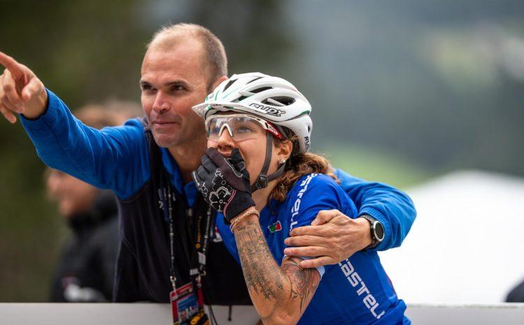 Internazionali d'Italia in rampa di lancio: il CT Celestino presenta l'apertura di Andora