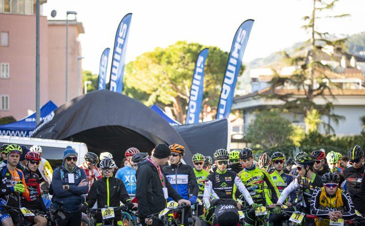 Andora Race Cup sospesa e rinviata a data da destinarsi